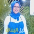 حلوة من القاهرة دليل أرقام البنات و النساء المطلقات