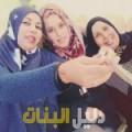 سمورة من حلب أرقام بنات للزواج