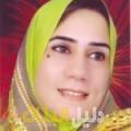 جهينة من دمشق أرقام بنات للزواج