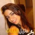 نجمة من القاهرة أرقام بنات للزواج