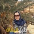 جانة من أبو ظبي دليل أرقام البنات و النساء المطلقات