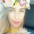 وردة من بيروت دليل أرقام البنات و النساء المطلقات