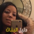 جاسمين من القاهرة دليل أرقام البنات و النساء المطلقات