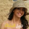 دينة من القاهرة دليل أرقام البنات و النساء المطلقات