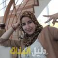 محبوبة من أبو ظبي أرقام بنات للزواج