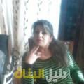 بتول من أبو ظبي أرقام بنات للزواج