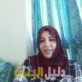 خولة من أبو ظبي دليل أرقام البنات و النساء المطلقات