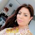 نايلة من القاهرة أرقام بنات للزواج