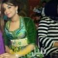 رقية من بنغازي أرقام بنات للزواج