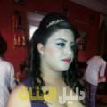 ليالي من أبو ظبي أرقام بنات للزواج