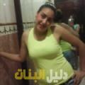 ليلى من حلب دليل أرقام البنات و النساء المطلقات