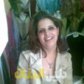 ريهام من بيروت أرقام بنات للزواج