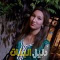 توتة من بيروت دليل أرقام البنات و النساء المطلقات