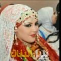 حنين من بيروت دليل أرقام البنات و النساء المطلقات