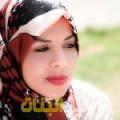 عبلة من القاهرة دليل أرقام البنات و النساء المطلقات