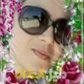 سارة من محافظة طوباس دليل أرقام البنات و النساء المطلقات