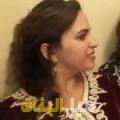 نضال من بنغازي أرقام بنات للزواج