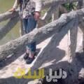 مديحة من دمشق أرقام بنات للزواج
