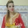 زنوبة من القاهرة أرقام بنات للزواج