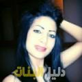 بشرى من القاهرة أرقام بنات للزواج