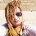 إشراق من القاهرة دليل أرقام البنات و النساء المطلقات