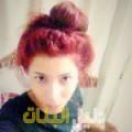 مجدولين من بنغازي أرقام بنات للزواج