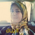 ليالي من القاهرة دليل أرقام البنات و النساء المطلقات