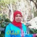 سلام من بنغازي أرقام بنات للزواج