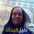 راشة من بنغازي أرقام بنات للزواج