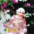 أمنية من صور أرقام بنات للزواج