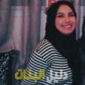 زهور من أبو ظبي دليل أرقام البنات و النساء المطلقات