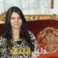 لطيفة من دمشق أرقام بنات للزواج