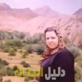 هاجر من القاهرة أرقام بنات للزواج