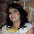 نور هان من حلب أرقام بنات للزواج