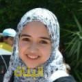 غزال من القاهرة أرقام بنات للزواج