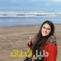 حلى من بنغازي أرقام بنات للزواج