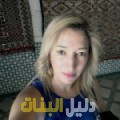 سوو من القاهرة أرقام بنات للزواج