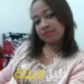 أسماء من القاهرة أرقام بنات للزواج
