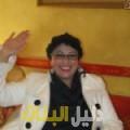 منى من القاهرة أرقام بنات للزواج