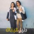شيماء من القاهرة أرقام بنات للزواج