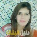 هناء من بنغازي أرقام بنات للزواج