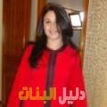 مني من القاهرة دليل أرقام البنات و النساء المطلقات