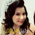 غزلان من ولاية قريات أرقام بنات للزواج