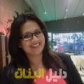 بشرى من أبو ظبي أرقام بنات للزواج
