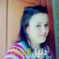 سونيا من بيروت دليل أرقام البنات و النساء المطلقات