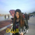 نور من القاهرة دليل أرقام البنات و النساء المطلقات