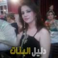 صبرينة من القاهرة دليل أرقام البنات و النساء المطلقات