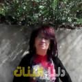 جوهرة من ولاد تارس أرقام بنات للزواج