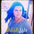 خلود من بنغازي أرقام بنات للزواج