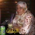 جهاد من محافظة سلفيت أرقام بنات للزواج